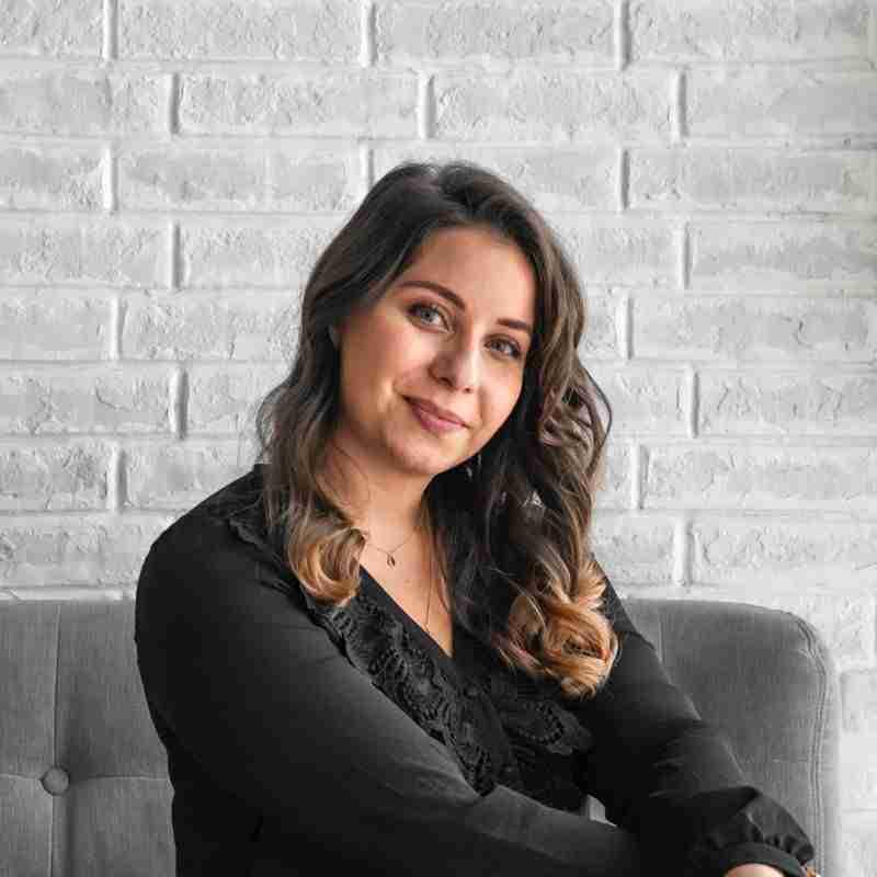 Laetitia Marotta